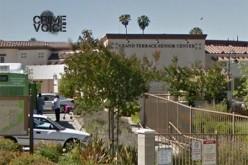 Carjacking Suspect was Freed on AB 109, Says San Bernardino County