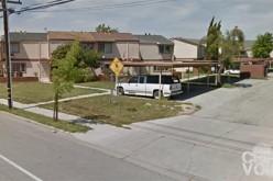 Man Shot to Death In Soledad Neighborhood