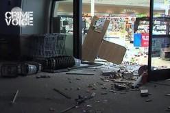 ATM Thieves Strike Again in San Diego