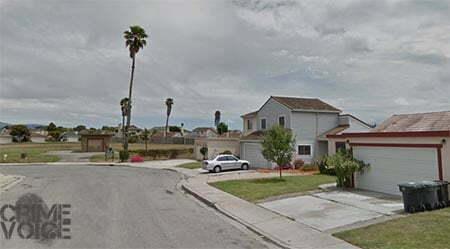 North Salinas High School Teen Killed Tuesday Night | Crime Voice