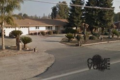 Woman, 82, Shot by Tulare Deputies After Brandishing Gun