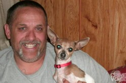 Sonoma Sheriff's Detective Nabs Wanted Felon