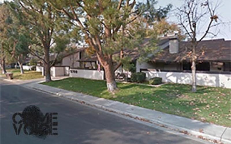 Bakersfield Rape Suspect Caught in Santa Maria