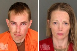 Santa Cruz Deputies Arrest Suspects in Stabbing Case