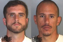 Two Riverside County Men Discover That ATM Crimes Don't Pay