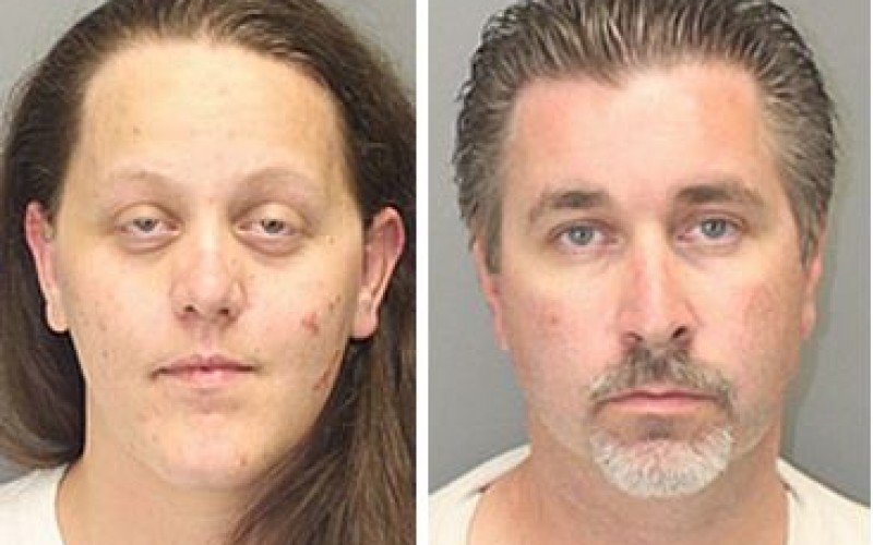 Questions Remain Regarding Arrest of San Jacinto Parents in Child Abuse Case