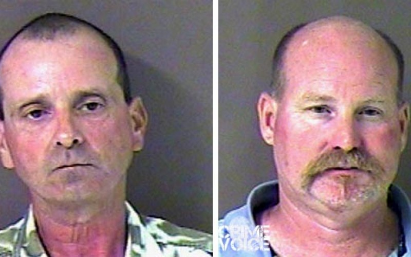 Officers Assaulted In Fight At Hollister Elks Club