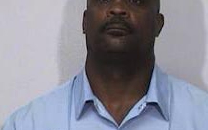Another Cop-Killer Granted Parole