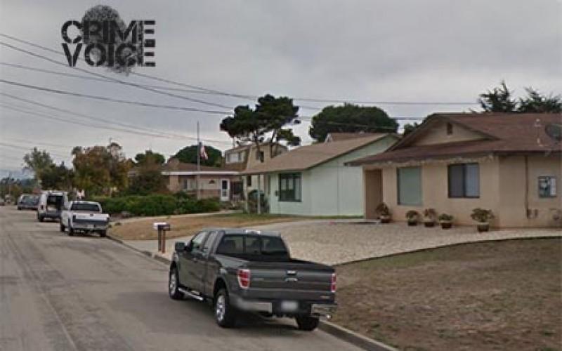 Suspect Identified in Assault, Suicide Case