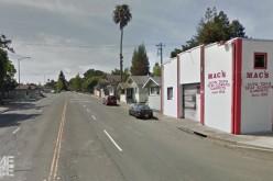 Arrest Made in Vallejo Homicide
