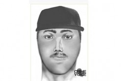 Moreno Valley Police Seek Suspect in Attempted Kidnapping