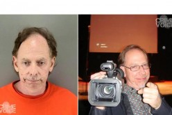 S F Pro Photographer Arrested for Child Porn Production