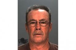 Highland Sexual Assault Suspect Faces November 3 Court Date