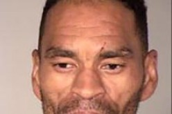 Stolen Maserati, Mercedes, Jaguar Lead to Arrest