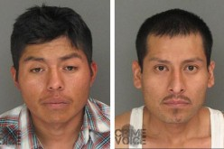 Santa Cruz's New Specialized Police Unit Nets three
