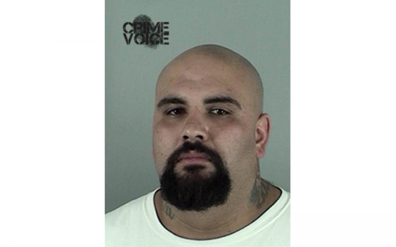 Busted for Dealing Drugs at Smoke Shop
