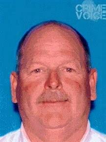 Victim Wlter Michael Gibson (DMV)