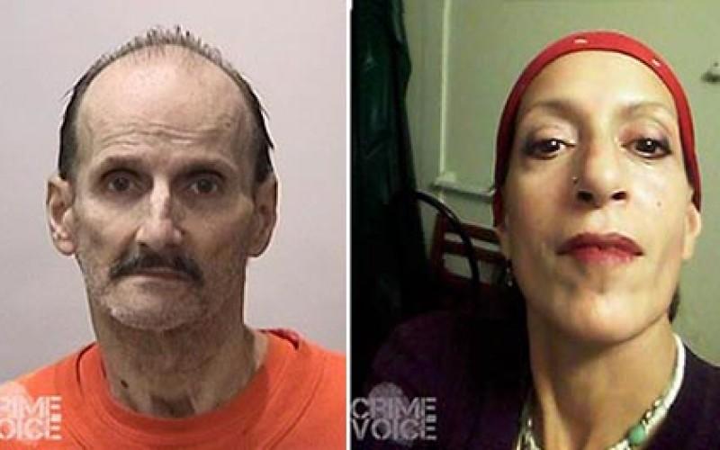 Tenderloin Murder Suspect Arrested