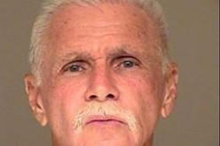 Arrest Made in 35-year-old Cold Case Murder