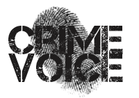 Crime Voice