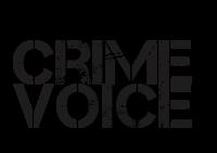 Crime Voice