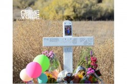 Two Arrested in Deadly Tehachapi Hit and Run