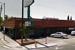 Victim killed in drive-by-shooting at San Jose Lu Beer Club