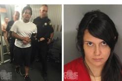 Watsonville Police Make An Arrest In Year Old Murder Case