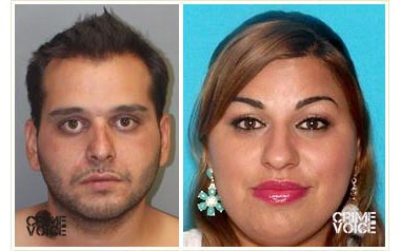 Children Located and Parents Arrested in Parental Abduction