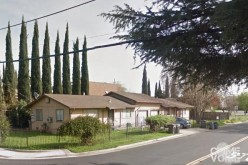 13-Year-Old Girl Shot in Head in West Sacramento