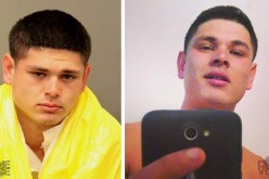 Grandson Arrested In Gilroy Woman's Murder