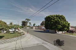 Oceano Man Stabbed During Fight