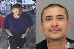 Wanted fugitive located by SJPD weeks after arrest of partner in crime