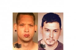 Two Fresno Juggalo Gang Members Arrested in Separate Cases