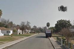 Man Who Shot Gun Inside Bakersfield Home is Arrested