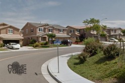 Suspect in Home Invasion Dies of Wounds Inflicted by Home Owner