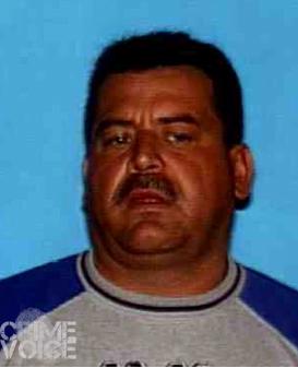 Vallejo Auto Sales >> Arrests Made in Vallejo Chop Shop Investigation | Crime Voice