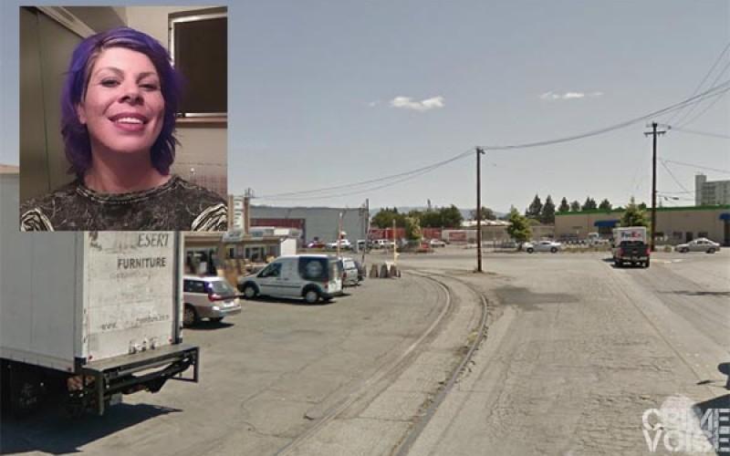 San Jose Police dealing with graffiti and vandalism