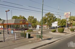 Two Men in Fatal Sac City College Shooting Return to Court