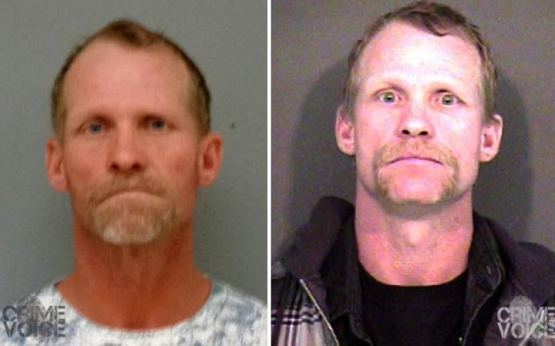 Chowchilla exterminator arrested in strong-arm robbery