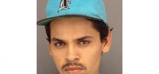 San Jose murder victim was taken hostage prior to death