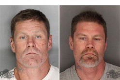 Bank Robbery Suspect Arrested After Police Chase Through Placer County