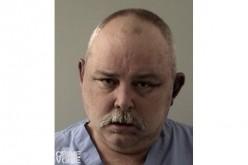 El Dorado County Man Arrested for Double Murder