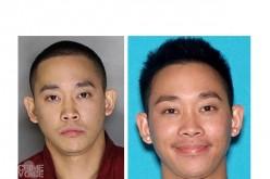 Stabbing Suspect Arrested in Attack of Sacramento Hero