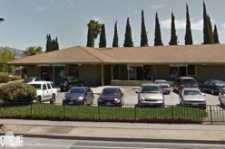 Gang ties caused rift between San Jose classmates
