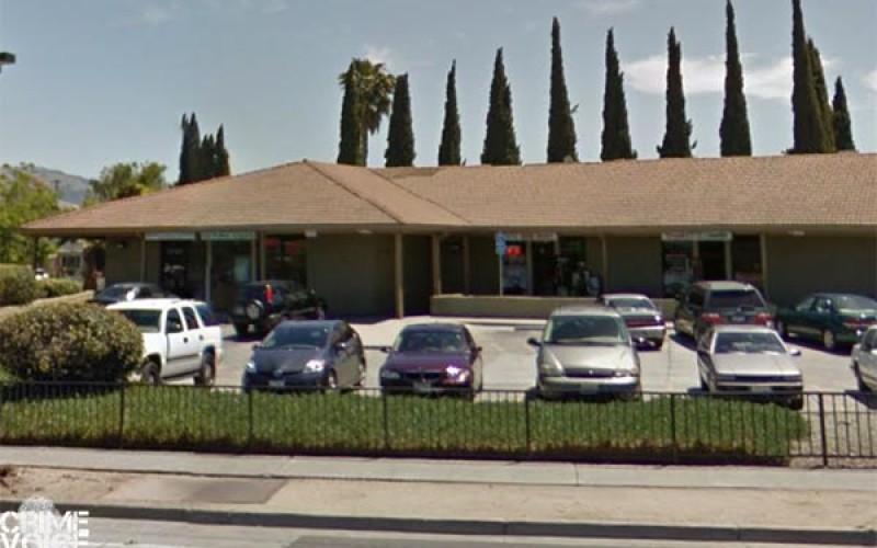 Gang ties caused rift between San Jose classmates