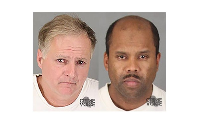 Temecula Police Crack Down on Local Burglaries, Arresting Three Suspects this Month