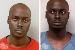 Madera burglar arrested