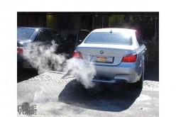 Gilroy car theft suspect found in San Jose