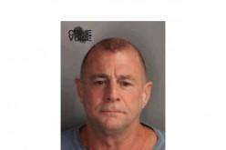 Vista Man Arrested on Child Porn Charges